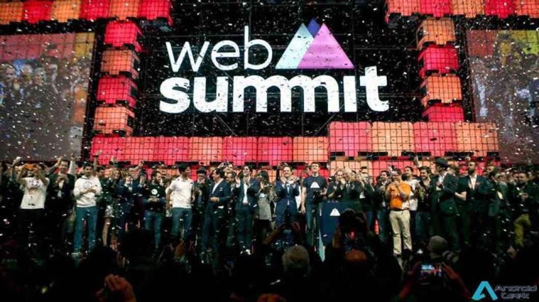 Quais são as startups mais mediáticas de Portugal? 1