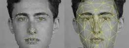 Taylor Swift usou reconhecimento facial nos seus concertos para identificar stalkers 2