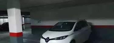 Este Powerbank Volkswagen pode carregar o seu carro elétrico em qualquer lugar em 17 minutos 2