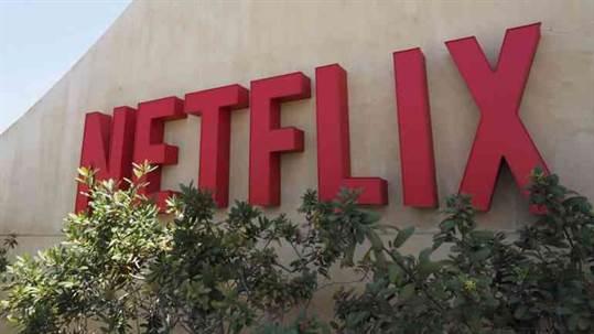 NETFLIX. Netflix produz Queen Sono a primeira série original africana 1