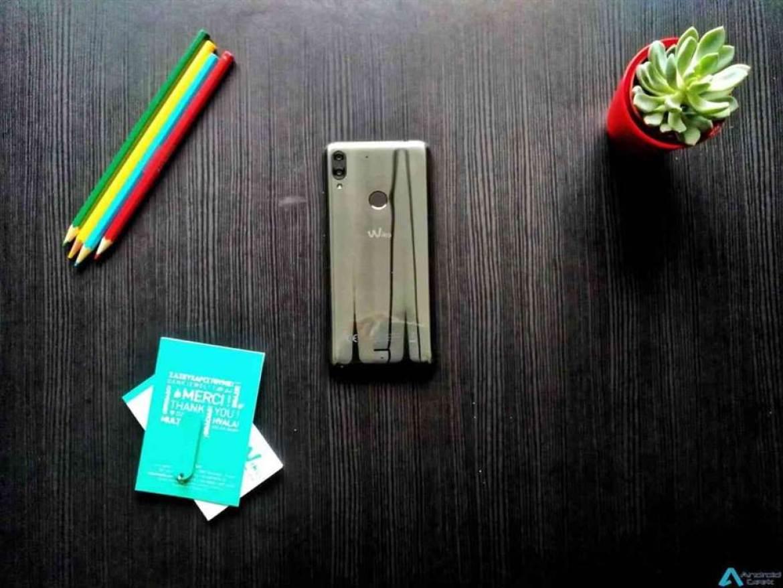 A Wiko dá 6 dicas para poupar bateria no vosso smartphone 1