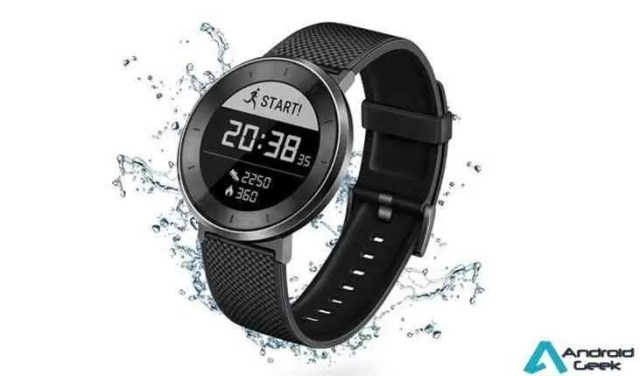 Novo relógio Honor com MediaTek consegue certificação Bluetooth 1