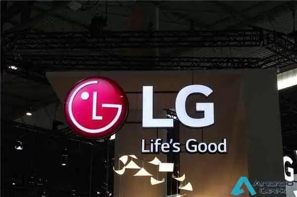 LG G7 ThinQ receberá atualização do Android 9 Pie no primeiro trimestre de 2019 1