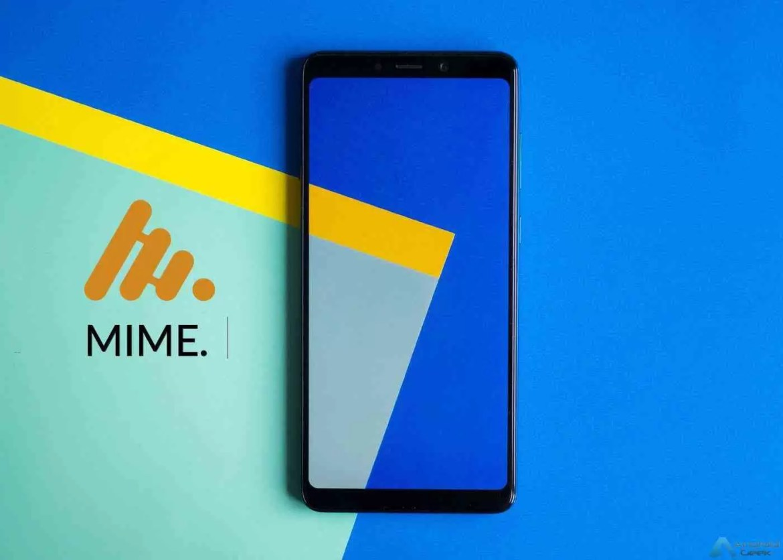 Submarca MIME é a resposta da Samsung ao POCO da Xiaomi e Honor da Huawei 1