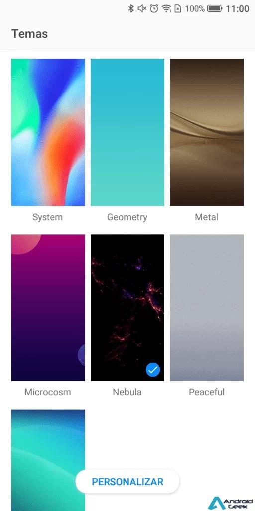 """Análise TP-Link Neffos X9 - Mais do que """"apenas mais um"""" smartphone Android 5"""