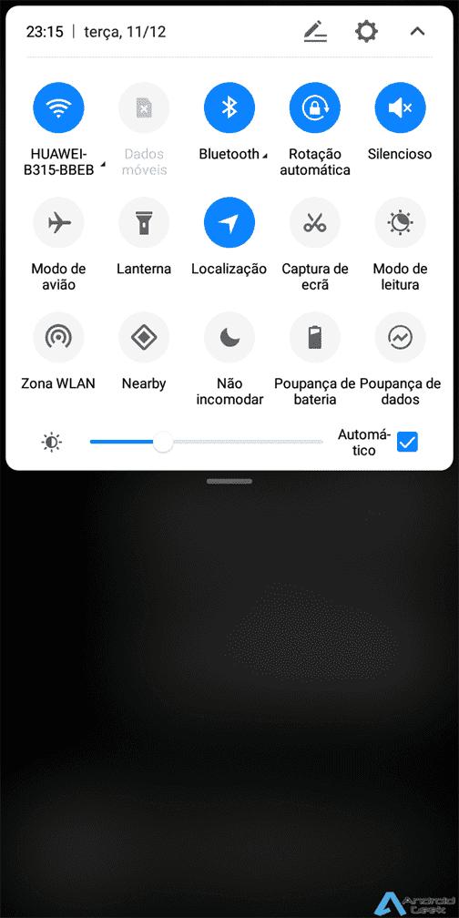 """Análise TP-Link Neffos X9 - Mais do que """"apenas mais um"""" smartphone Android 4"""