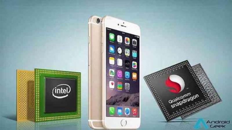 Tribunal alemão diz que a Apple infringiu patentes da Qualcomm, emite proibição de vendas 1
