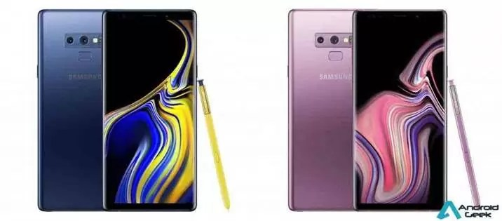 Samsung partilha sugestões de prendas para o Natal 4