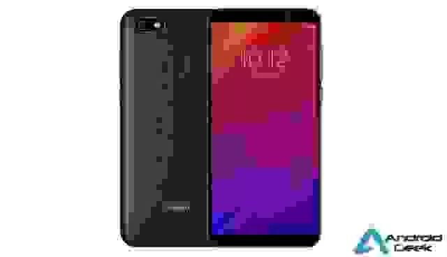 Lenovo A5s com MediaTek Helio A22 recebe certificação de Bluetooth 1