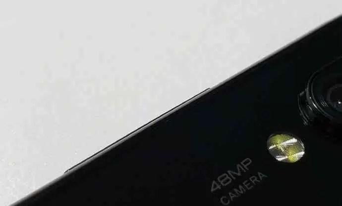 Xiaomi-Presidente-sugere-lanamento-do-smartphone-com-cmera-de-48MP.jpg