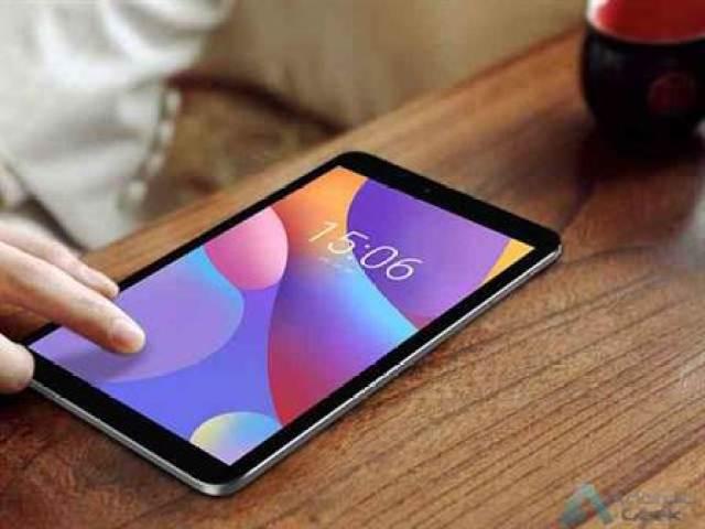 LG-V426 Android Tablet recebe certificação WiFi 1
