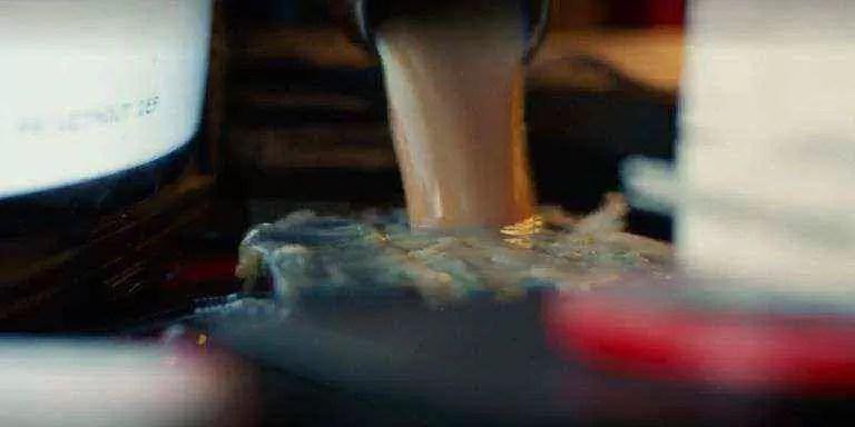 NETFLIX. Black Mirror: Bandersnatch   Conheça todos os 10 finais do episódio especial 2