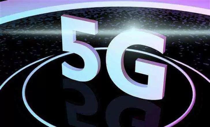 ZTE vai lançar um smartphone 5G no primeiro semestre de 2019 1