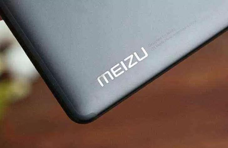 Meizu M9 Note chega em meados de fevereiro com 48 MP de câmara principal, bateria de 4.000 mAh 1