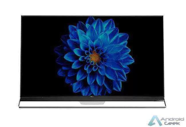 As novas TVs Hisense não têm um, mas dois painéis, graças ao ULED 1