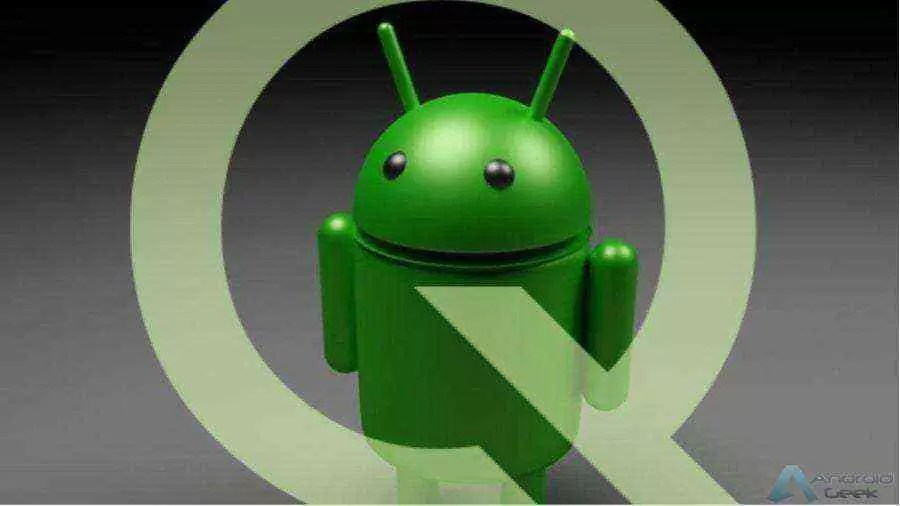 O Android Q ainda não saiu, mas já tem ROOT 3