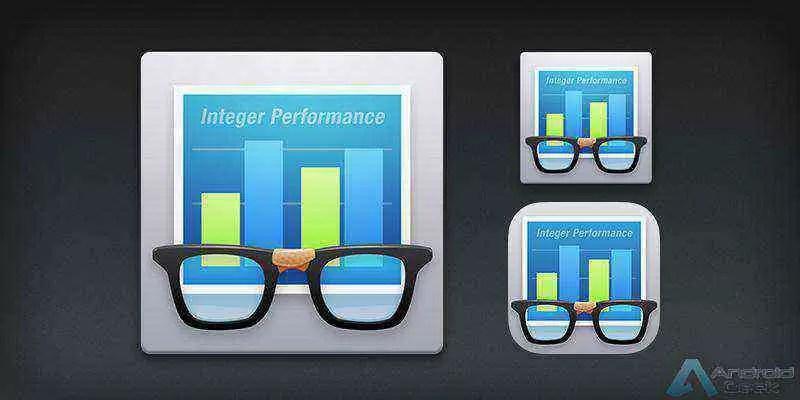 Samsung Galaxy Note 8 Benchmarks explicados 1