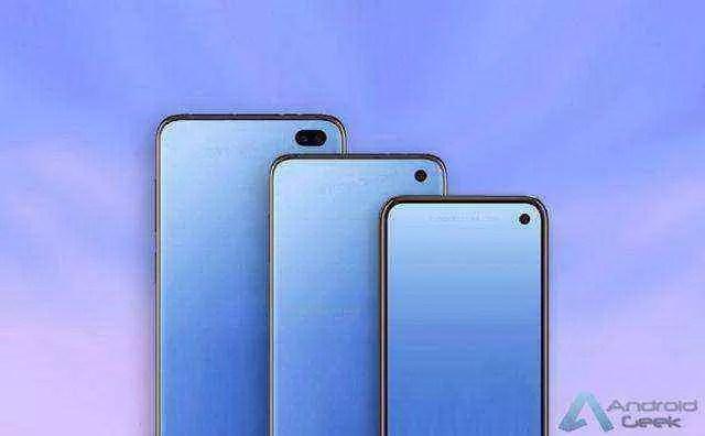 """Smartphone dobrável da Samsung custa """"só"""" o dobro de um telefone premium 3"""
