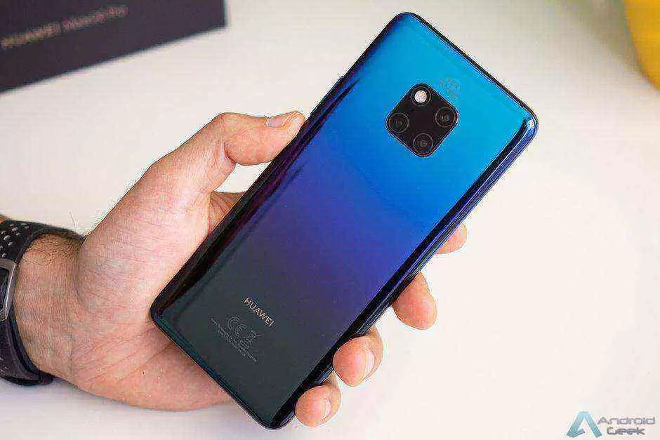 Huawei-Mate-20-Pro-Q-A-Your-questions-answered.jpg