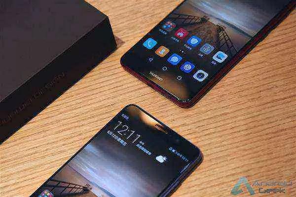 Huawei-Mate-9-agate-red-and-topaz-blue-1.jpg