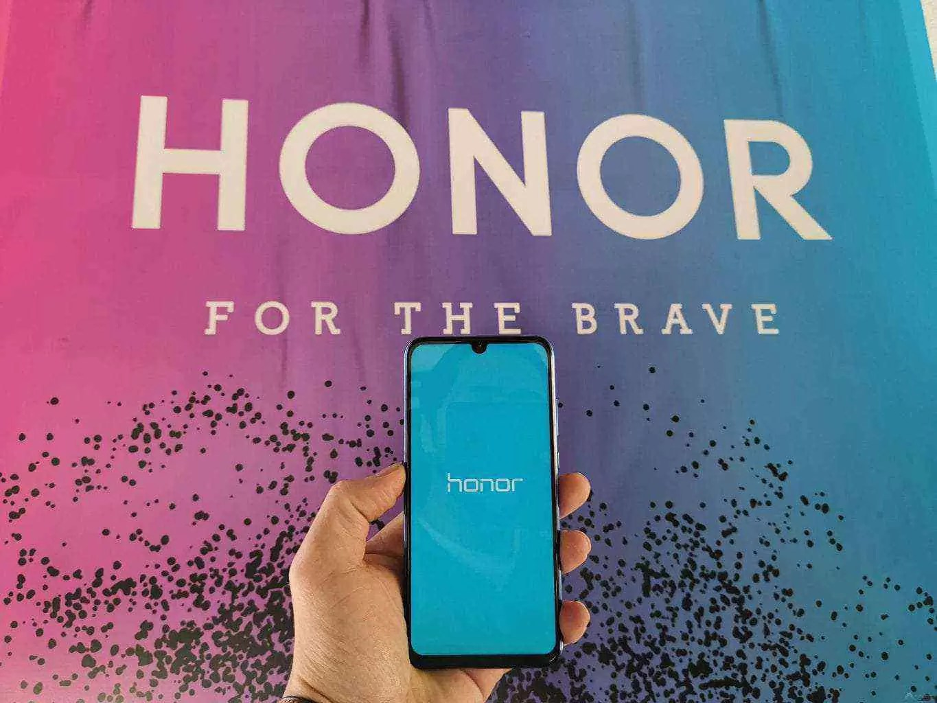 Análise Honor 10 Lite (Hands On) ao rei das selfies 10