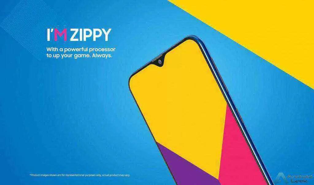 Samsung-Galaxy-M20-teaser.jpg
