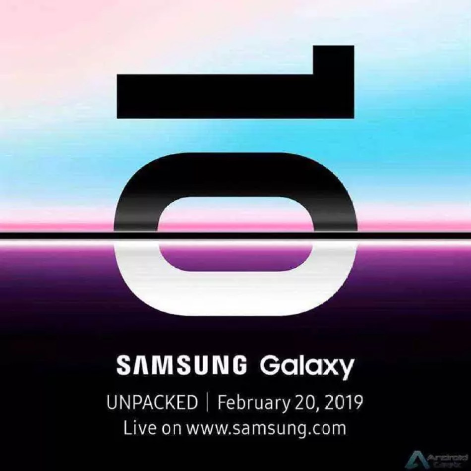 Samsung-Galaxy-S10-Plus-Lite-Launch-Unpacked-950x950.jpg