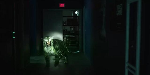 NETFLIX. As 15 melhores cenas da série Titâs da DC 1