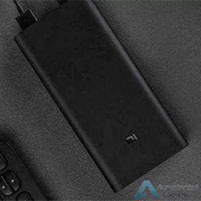 Xiaomi conseguiu vender mais de 100 milhões Mi PowerBanks em todo o mundo 1