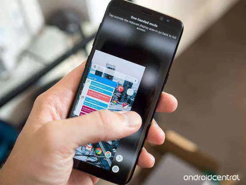 O Android Q ainda não saiu, mas já tem ROOT 4