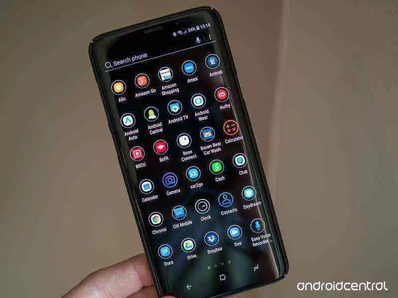 O Android Q ainda não saiu, mas já tem ROOT 6