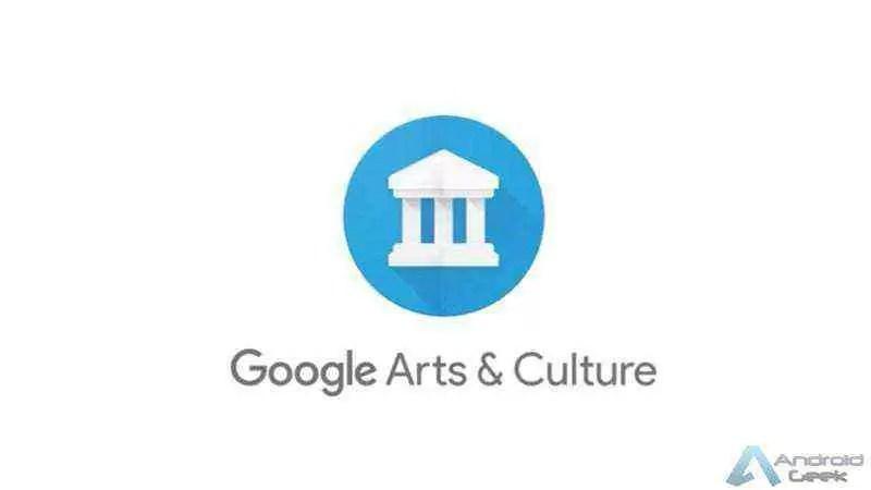 Mais de 3 mil obras do património cultural português digitalizados no Google Arts & Culture 1