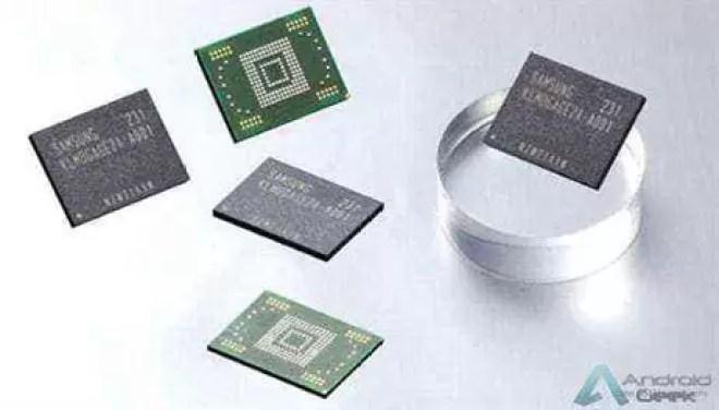 10GB de RAM pode tornar-se especificação main stream em flagships Android este ano 1