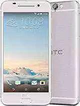 Ficha Técnica HTC One A9 e tudo o que precisam saber 1
