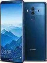 Ficha Técnica Huawei Mate 10 Pro e tudo o que precisam saber 1