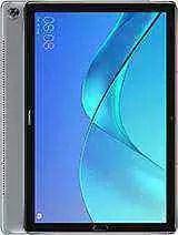 Análise Huawei MediaPad M5 perfeito para multimédia 5