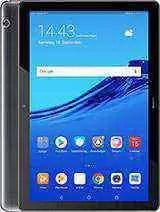 Ficha Técnica Huawei MediaPad T5 e tudo o que precisam saber 1