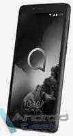 Os novos smartphones da Alcatel chegam para celebrar o São Valentim 3