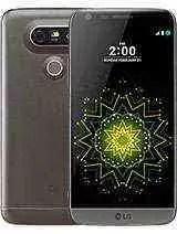 Ficha Técnica LG G5 e tudo o que precisam saber 1
