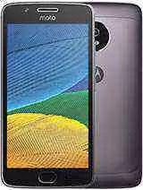Ficha Técnica Motorola Moto G5 e tudo o que precisam saber 1