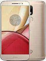 Ficha Técnica Motorola Moto M e tudo o que precisam saber 1