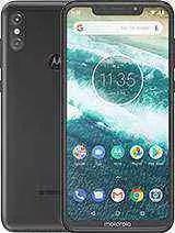 Ficha Técnica Motorola One Power (P30 Note) e tudo o que precisam saber 1