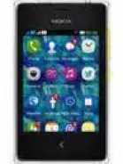 Ficha Técnica Nokia Asha 502 Dual SIM e tudo o que precisam saber 1