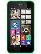 Ficha Técnica Nokia Lumia 530 e tudo o que precisam saber 1