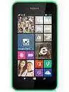 Ficha Técnica Nokia Lumia 530 Dual SIM e tudo o que precisam saber 1