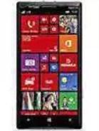 Ficha Técnica Nokia Lumia Icon e tudo o que precisam saber 1