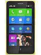 Ficha Técnica Nokia X e tudo o que precisam saber 1