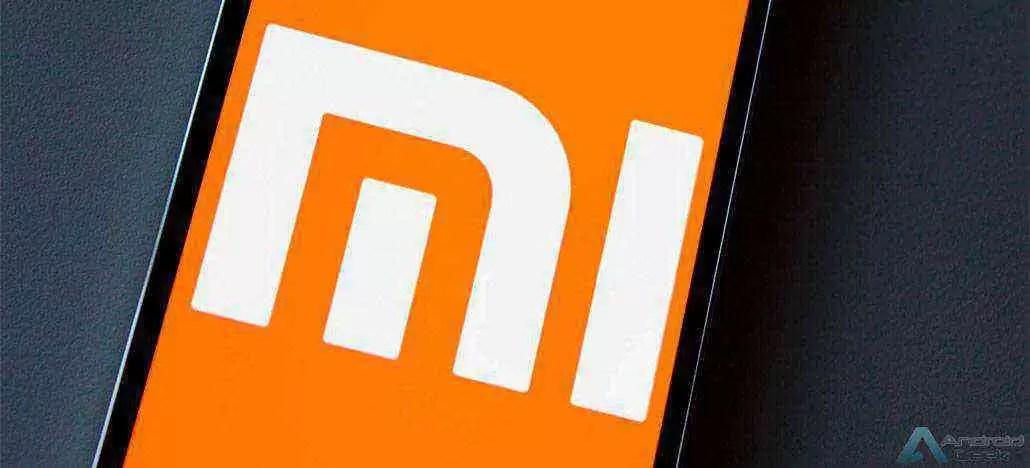 Xiaomi investe oficialmente na TCL - compra mais de 65 milhões de acções 2