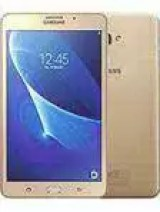 Ficha Técnica Samsung Galaxy J Max e tudo o que precisam saber 1