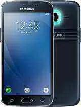 Ficha Técnica Samsung Galaxy J2 Pro (2016) e tudo o que precisam saber 1